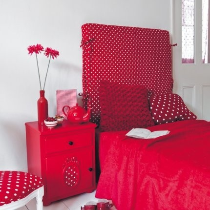 3 autres couleurs que le rose pour une chambre de princesse. Black Bedroom Furniture Sets. Home Design Ideas